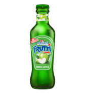 Uludağ Frutti Green Apple (6 Pack)