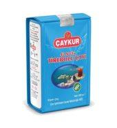 Çaykur 42 Number Tirebolu Tea (200 gr)