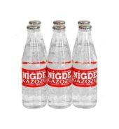 Nigde Soda (24×250 ml)