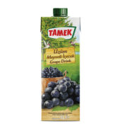 Tamek Grape Juice