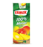 Tamek Mango Nectar