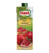 Tamek Pomegranate Juice