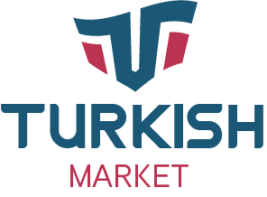 Turkish Market – Online Turkish Supermarket