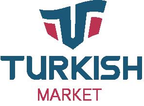 Turkish Market – Online Turkish Supermarket