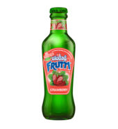 Uludağ Frutti Strawberry (6 Pack)