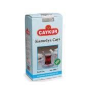 Çaykur Kamelya Tea (500 gr)