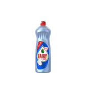 Fairy Platinum Hygiene  (1000 ml)