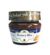 Balparmak Honeymix (180 gr) Glass Jar