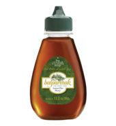 Balparmak Pine Honey (350 gr) Squeezable