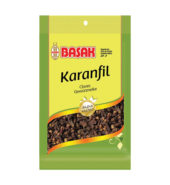 Başak Cloves Whole (Tane Karanfil) (14 gr)