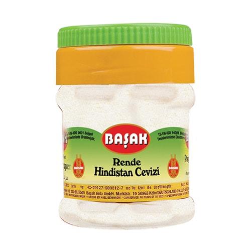 Başak Coconut Grated (60 gr)