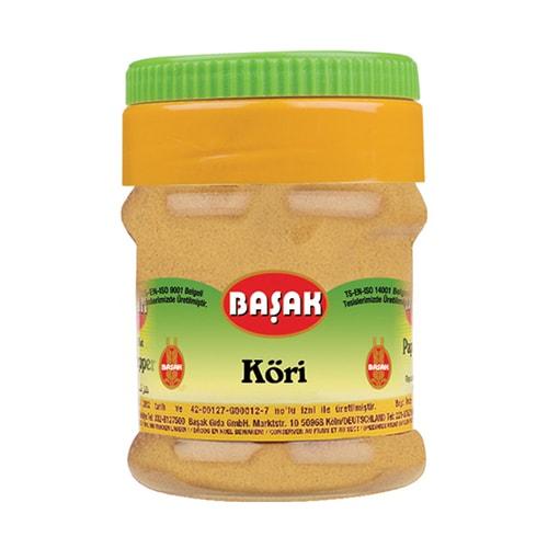 Başak Curry Powder (75 gr)