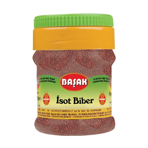 Başak Isot Pepper (70 gr)