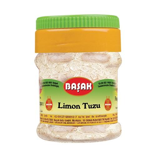 Başak Limon Tuzu (150 gr)
