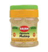 Başak Mahlep (75 gr)