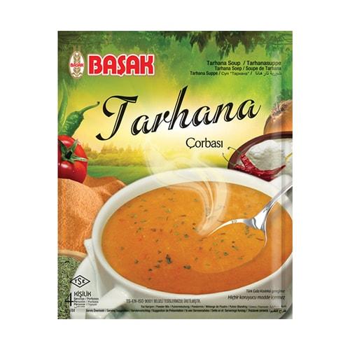 Başak Tarhana Soup (65 gr)