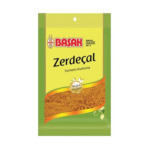 Başak Zerdaçal (Turmeric) (30 gr)