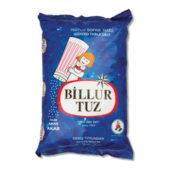 Billur Salt (750 gr)