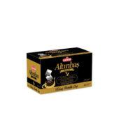 Caykur Altinbas Tea Bag For Tea Pots (40 Tea Bags)