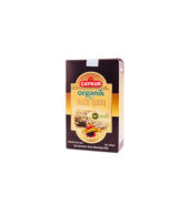 Caykur Organic Rize Tea (400 gr)