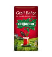 Dogadan Gizli Bahce Tradational Karadeniz Black Tea (1 kg)