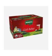 Dogadan Gizli Bahce Tea Bags For Tea Pots (48 Tea Bags)
