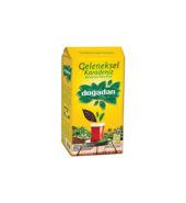 Dogadan Tradational Karadeniz Black Tea (500 gr)