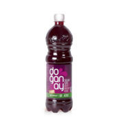 Doganay Turnip Juice (1 l)