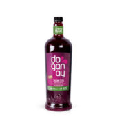Doganay Turnip Juice Glass (1 l)