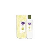 Duru Cologne Lemon Flawor (400 ml)