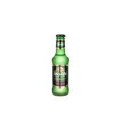 Fresa Inisdibi Mineral Water (200 ml x 24)