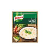 Knorr Creamy Vegetable Soup (65 gr)