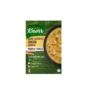Knorr Dövme Buğdaylı Yüksük Soup (117 gr)