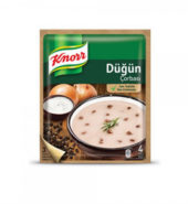 Knorr Dugun Traditional Turkish Soup (72 gr)