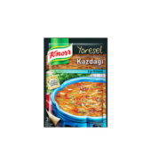 Knorr Kazdagi Tradational Turkish Soup (76 gr)