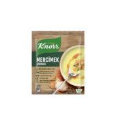 Knorr Lentil Soup (78 gr)