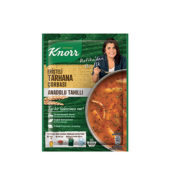 Knorr Refika's Eristeli Tarhana Soup (85 gr)