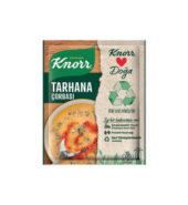 Knorr Tarhana Tradational Turkish Soup  (74 gr)