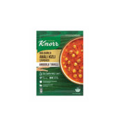 Knorr Traditional Anali Kizli Soup (92 gr)