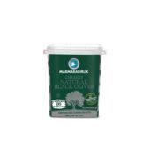 Marmarabirlik Gemlik  Black Olives Dry (2 Xs) (800 gr)