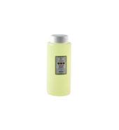 Pereja Cologne (750 ml)