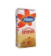 Piyale Turkish Semolina  Irmik (500 gr)