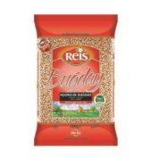 Reis Asurelik Buğday (1 kg)