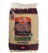 Reis Baldo Rice (5 kg)