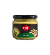 Tat Fava (300 gr)