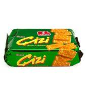 Ülker Çizi Cracker  (4X65 gr)