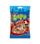Ülker Yupo Jelly Coke Candy (80 gr)