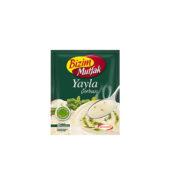 Ulker Bizim Creamy Yogurt Soup  (80 gr)