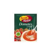 Ulker Bizim Tomatoe Soup (65 gr)