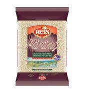 Reis Baldo Rice (2.5 kg)